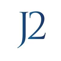 J2-vodka-logo