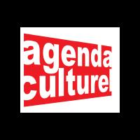 Agenda Culturelle