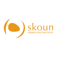 Skoun Logo