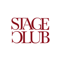 Stage Club acting workshop