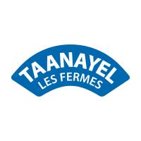 taanayel les fermes logo