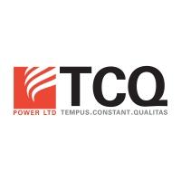 tcq-logo