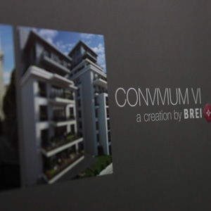 CONVIVIUM-VI-Brochure-Design