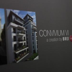 CONVIVIUM-VI-Brochure-Design