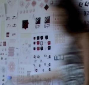kubik design board brainstorming
