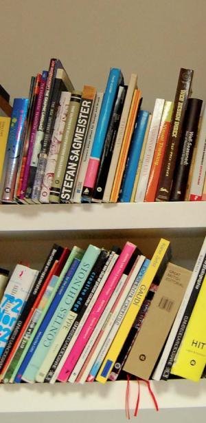 Kubik Graphic Design Library