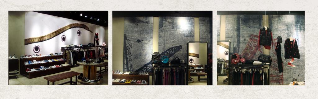 Converse-shop-opening-beirut-souks-collage
