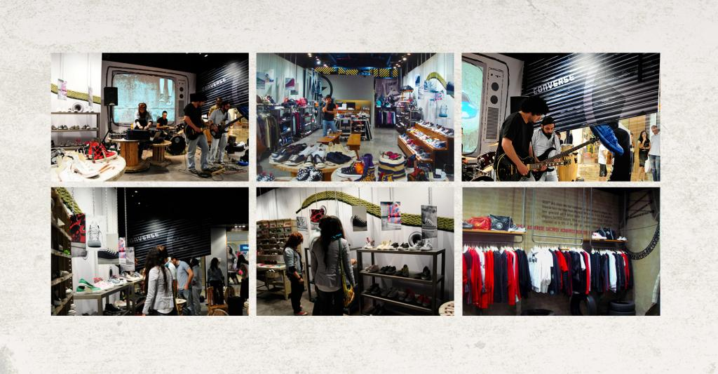 Converse-shop-opening-beirut-souks-collage