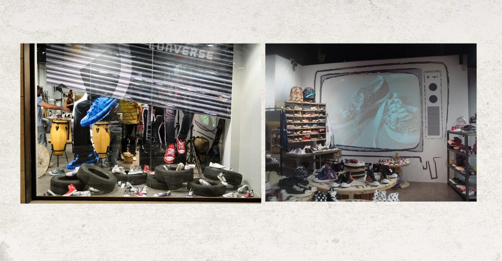 Converse-shop-opening-beirut-souks-window-display