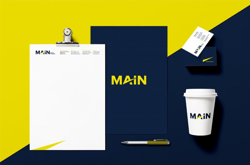 MAIN-stationery