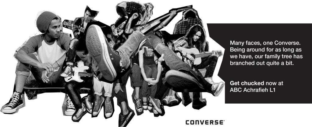 converse-abc-achrafieh-editorial-ad-design