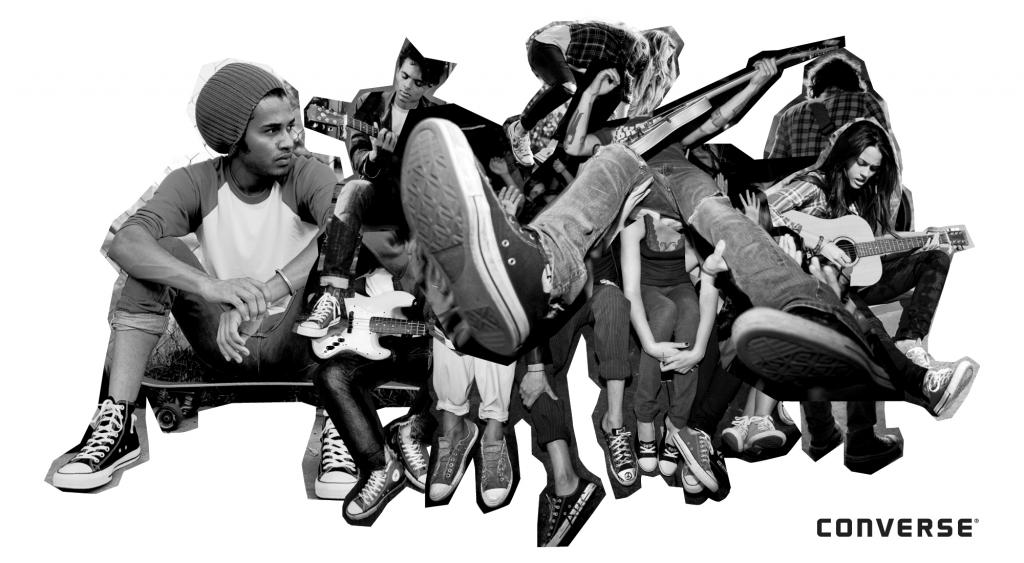 converse-abc-achrafieh-press-ad-design
