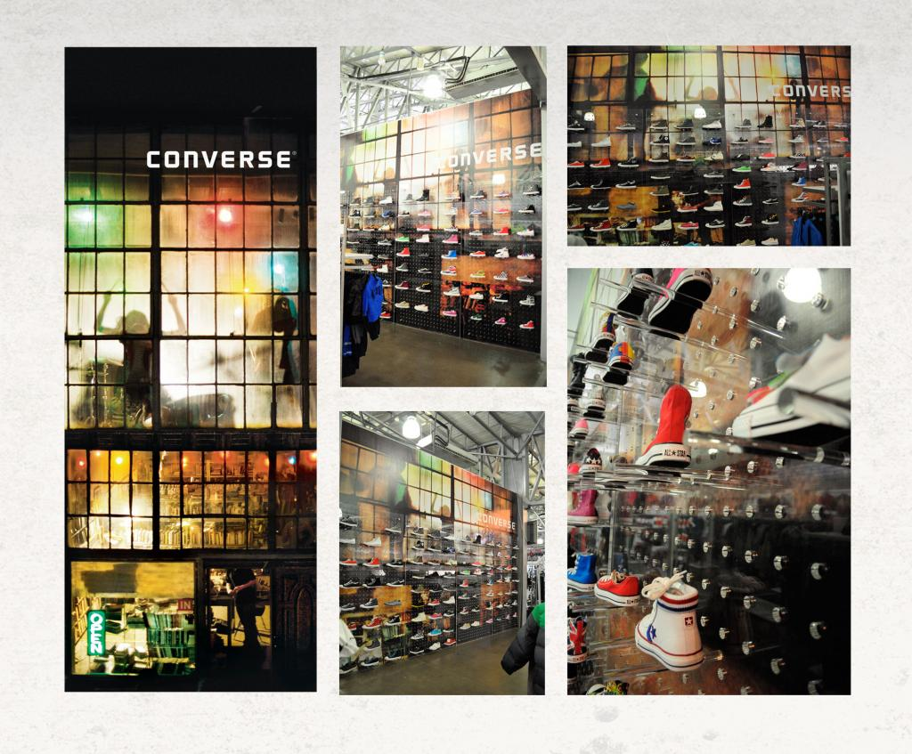 converse-stand-display-design