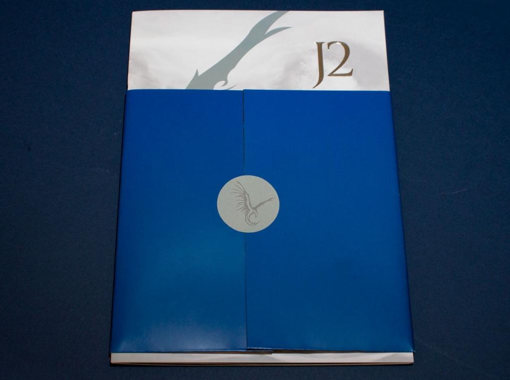 J2-presskit