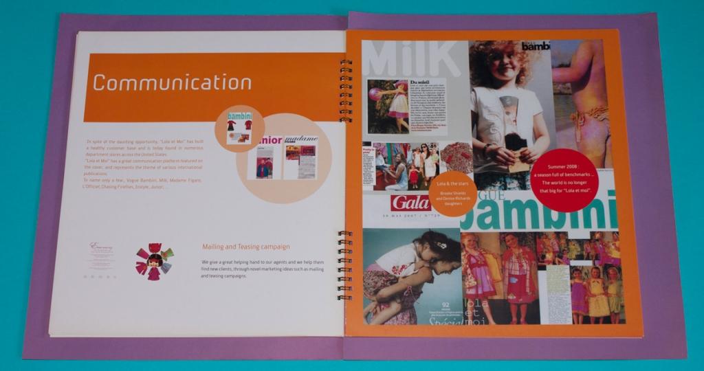 lolaetmoi-brochure-inside