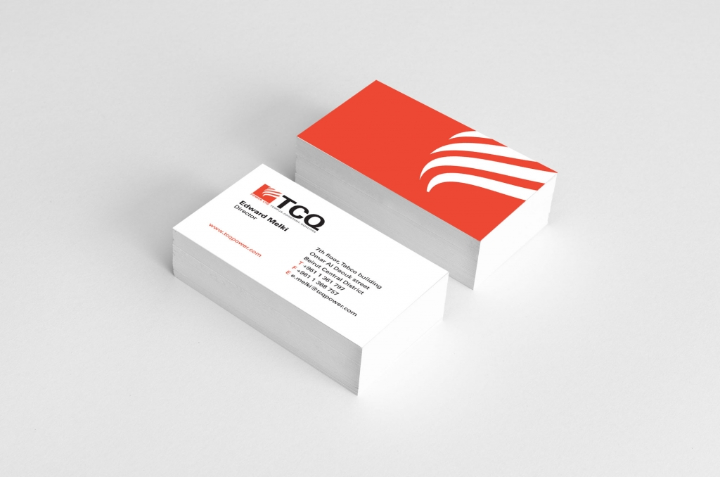 TCQ-business-card