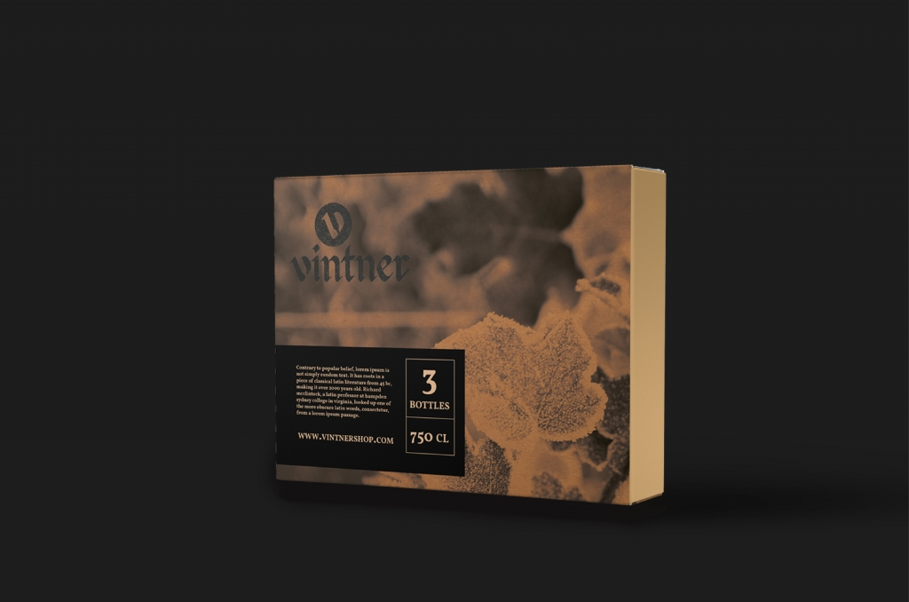 VINTNER-PACKAGE1
