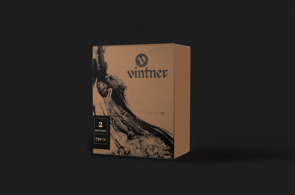 VINTNER-PACKAGE3