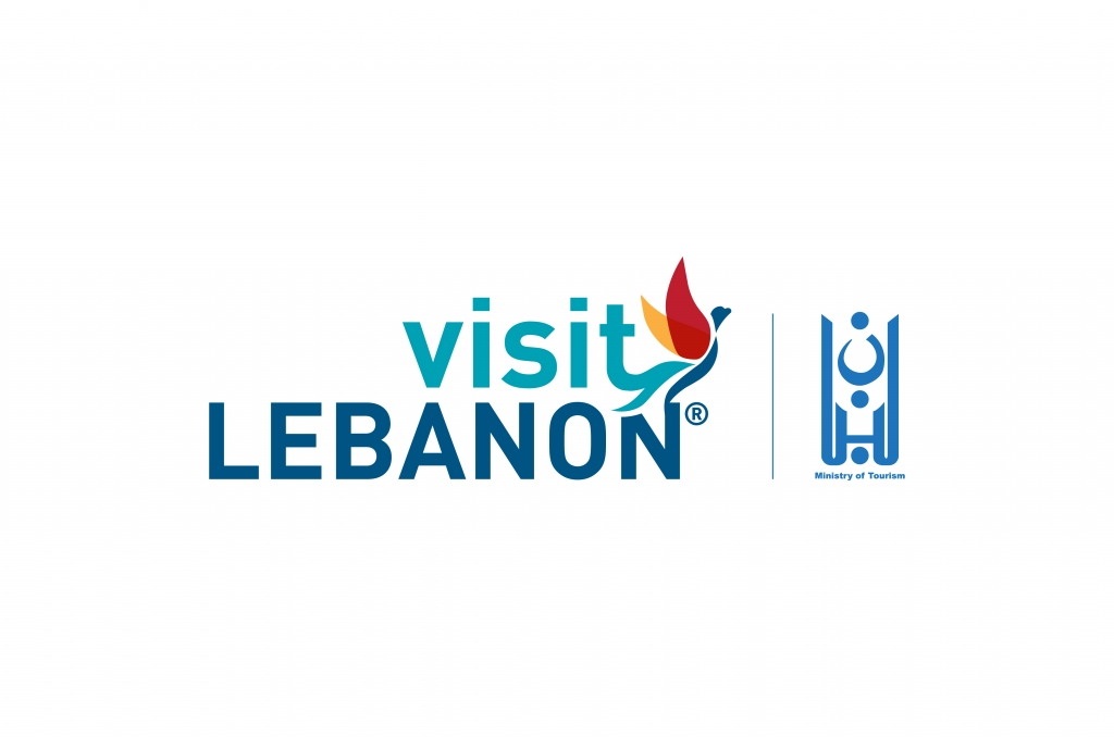 VISIT LEBANON-LOGO